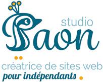 Studio Paon